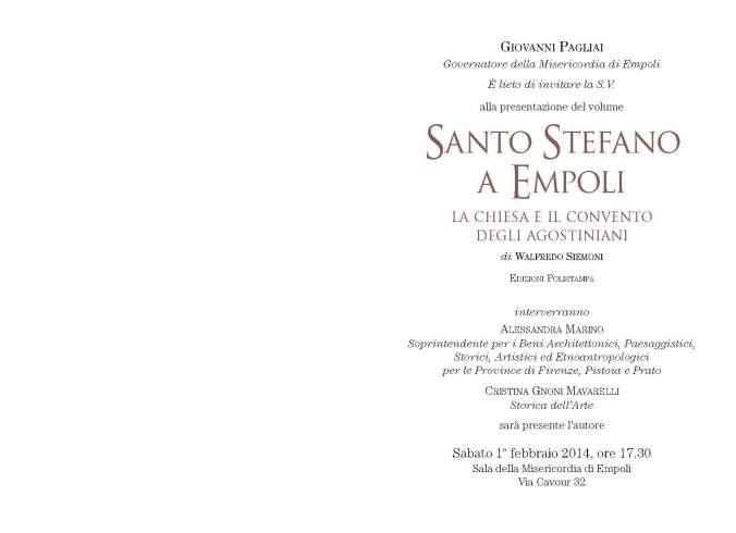 12396_Invito Santo Stefano a Empoli_Pagina_2