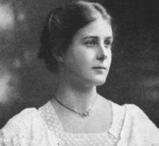Henriette Weaver